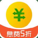 360借条app