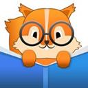 松鼠阅读手机版
