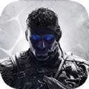 狙击英雄3D:传奇特种兵
