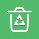 趣垃圾分类app