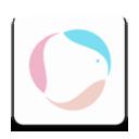 海鸟飞鱼app最新版
