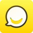 香蕉来电app