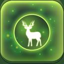 魔法弹球:森林派对最新版