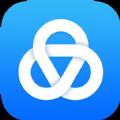 美篇手机版v5.2.1