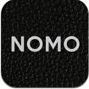NOMO滤镜app