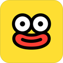 葩趣app最新版