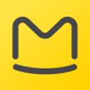 马蜂窝旅游攻略app