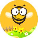 蜜蜂花园app手机版