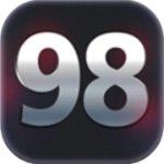 98影视app