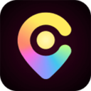身边资讯app