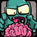 僵尸传染游戏