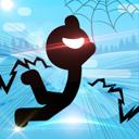 蜘蛛超人手机版