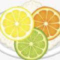 柠檬短视频最新版
