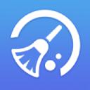 飞碟清理大师app