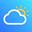 知心天气手机版v2.0.0.1