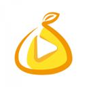 吉柚小视频app