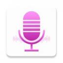 语音包变声器app
