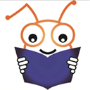 蚂蚁学堂app