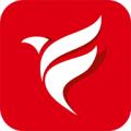 济南发布app