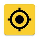 幻影分身app