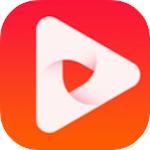惠看影视app