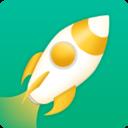 超速清理管家app