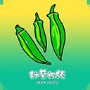 秋葵短视频app