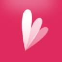 新草笔记app