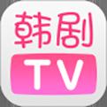 韩剧TV破解版