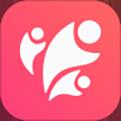 乐教乐学手机版app