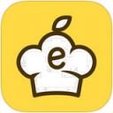 网上厨房美食app