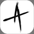 艺家在线app