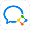企业微信手机版app