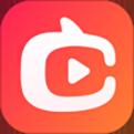 淘宝直播app安卓版