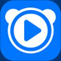 百度视频app免费