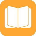 小书亭手机app