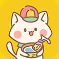 猫猫水疗馆游戏