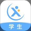 天学网app