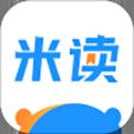 米读小说app