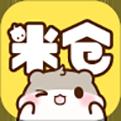 米仓app