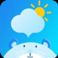 爱天气app