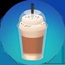放置咖啡店单机版