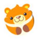 熊抱抱app