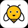 蜜蜂拍手机版