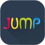 跃动跳绳app