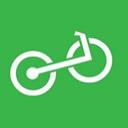 领军单车app